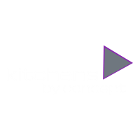 Kitchens by Concept. Rapid City, SD