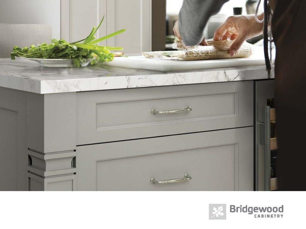 Bridgewood Catalog